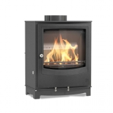Arada Farringdon Medium Stove