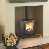Broseley Hereford 5 Stove