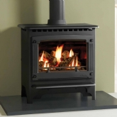 Gazco Marlborough Medium Gas Stove
