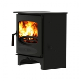 Charnwood C-Seven Blu Wood Burning Stove