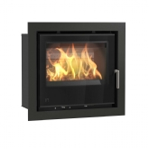 Aarrow i600 Inset Cassette Stove