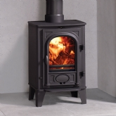 Stovax Stockton 4 Multi Fuel Stove