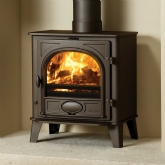 Stovax Stockton 7 Multi Fuel Stove