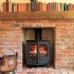 Charnwood Country 6 Multi Fuel Stove