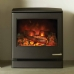 Yeoman CL8 Electric Stove on Riva Bench