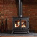Yeoman Dartmoor Double Door Gas Stove