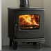 Dovre 225 CBS Woodburning Stove