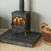 Stovax Huntingdon 25 Multi Fuel Stove