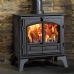 Stovax Riva Plus Large Stove