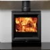 Stovax View 5 Multi Fuel Wood Burning Stove