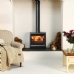 Stovax View 8HB Stove