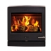 Yeoman CL5 Wood Burning and Multi Fuel Stove