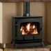 Yeoman Dartmoor Single Door Gas Stove