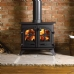 Yeoman Devon Double Door Stove