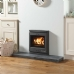 Yeoman CL7 Inset Stove