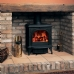 Stovax Huntingdon 30 Multi Fuel Stove