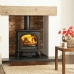 Stovax Huntingdon 40 Multi Fuel Stove