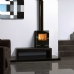Riva Vision Gas Small