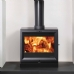 Stovax View 8 Mk3 Multi Fuel Stove