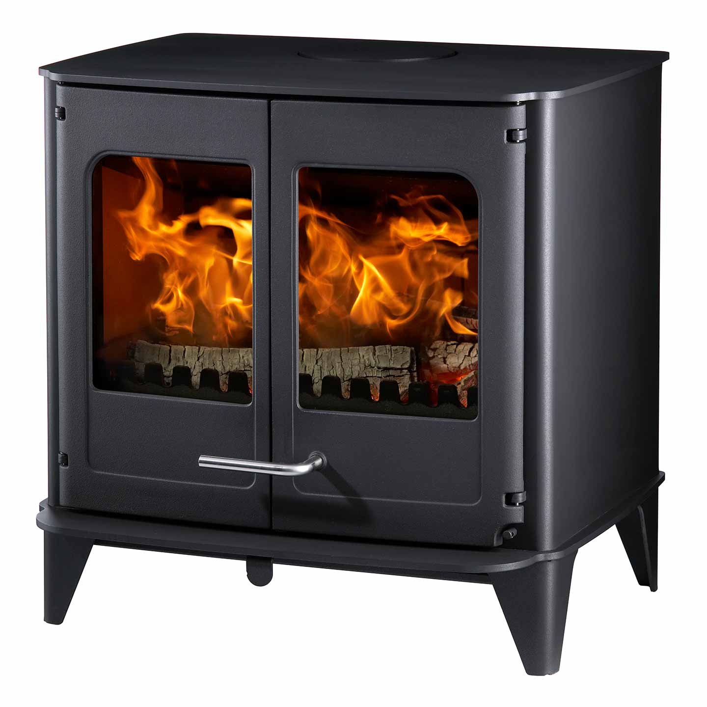 Morso 08 Multi Fuel Amp Wood Burning Stove The Stove Site
