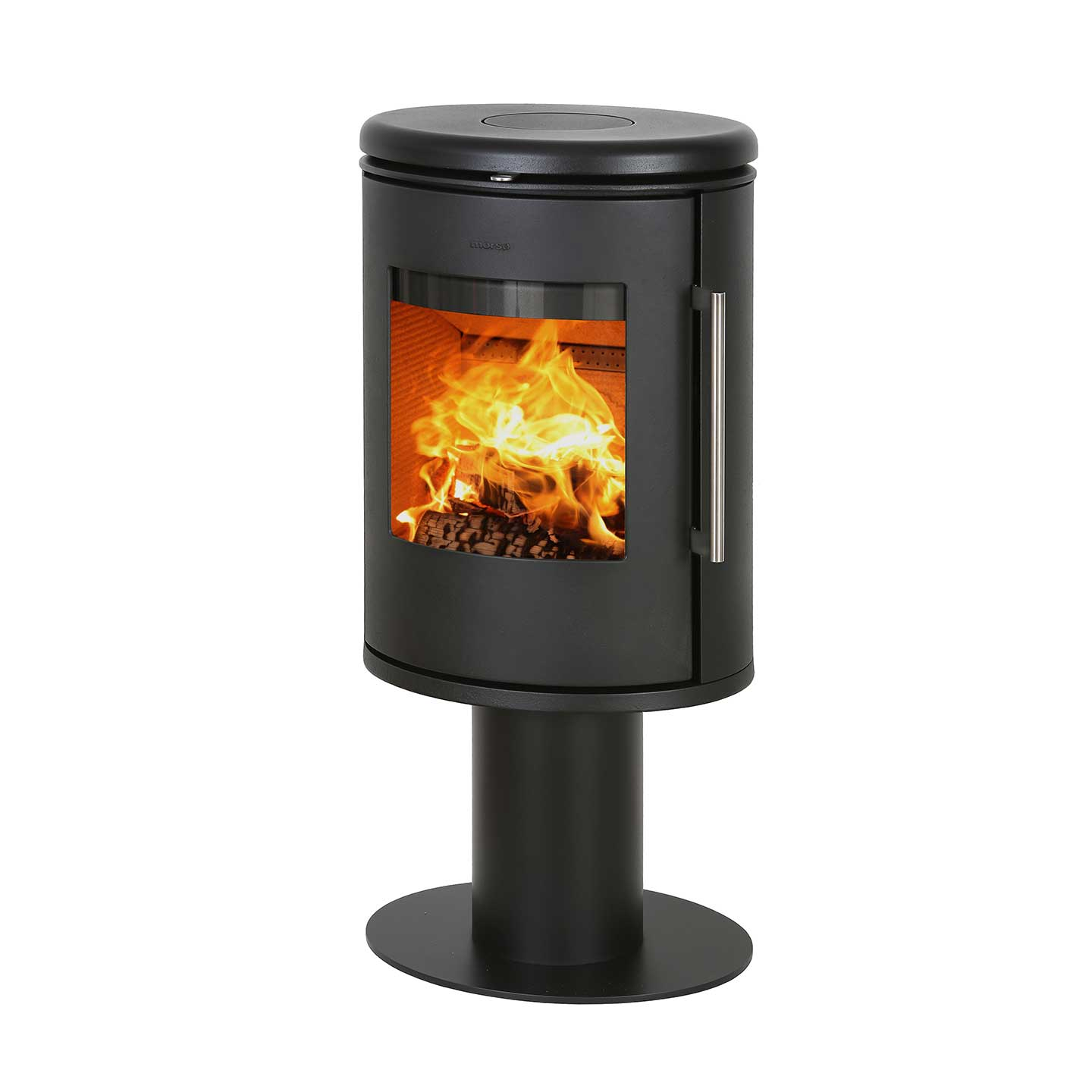 Morso 6848 Wood Burning Stove The Stove Site Approved