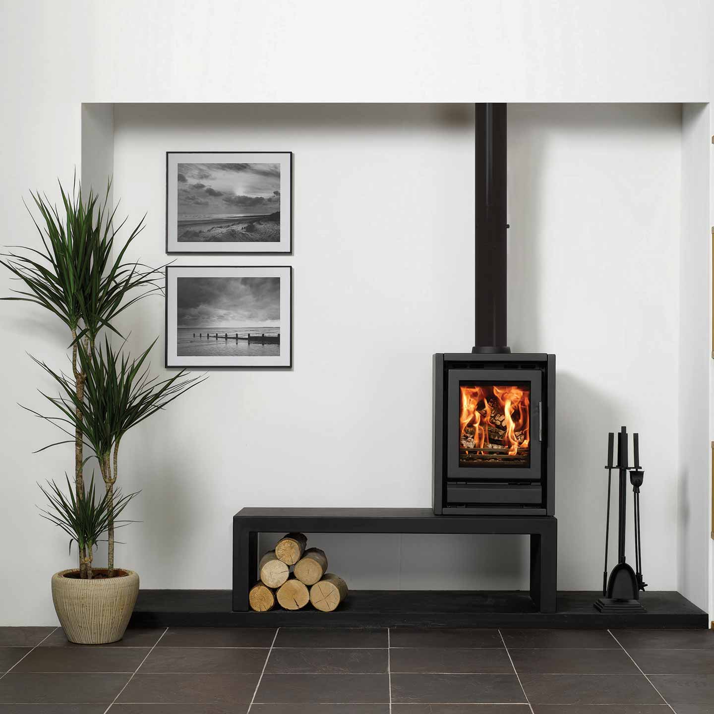 free freestanding fireplaces standing gas fireplace stove products wood archgard stoves burning