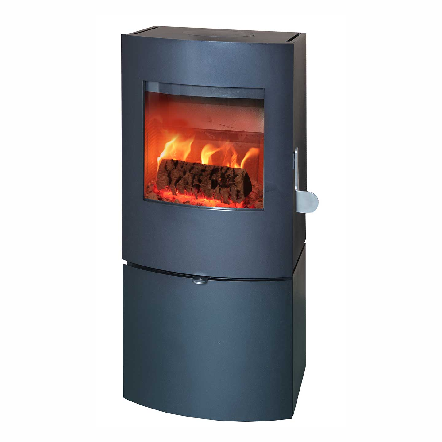 Morso S11 43 Multi Fuel Amp Wood Burning Stove Approved